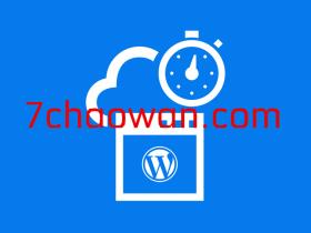 WordPress 仪表盘界面添加百度统计数据展示模块
